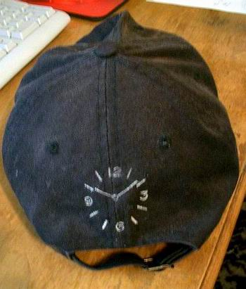 hat2.JPG
